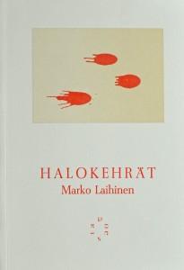 halokehrat_marko_laihinen
